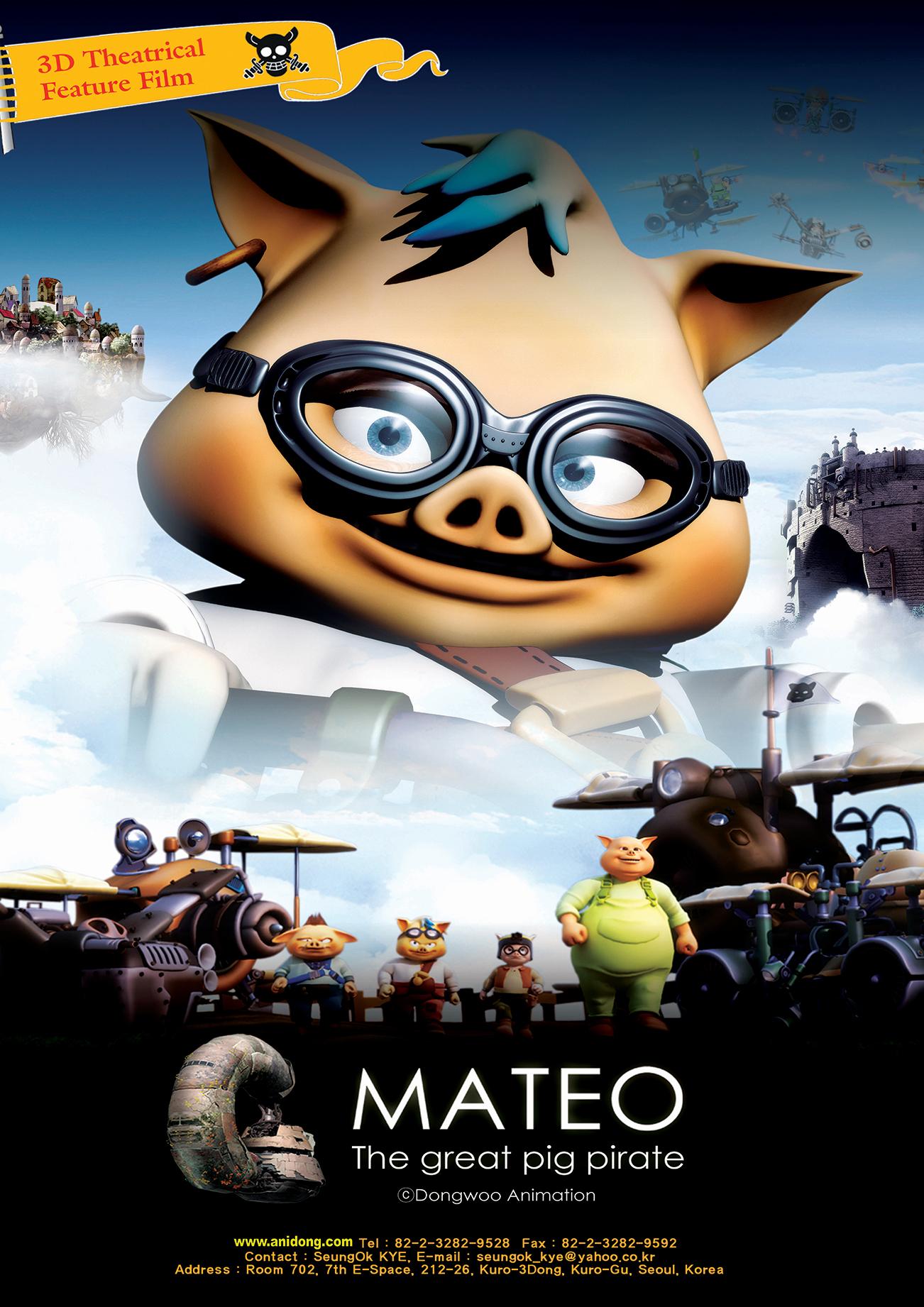 Original_01_mateo