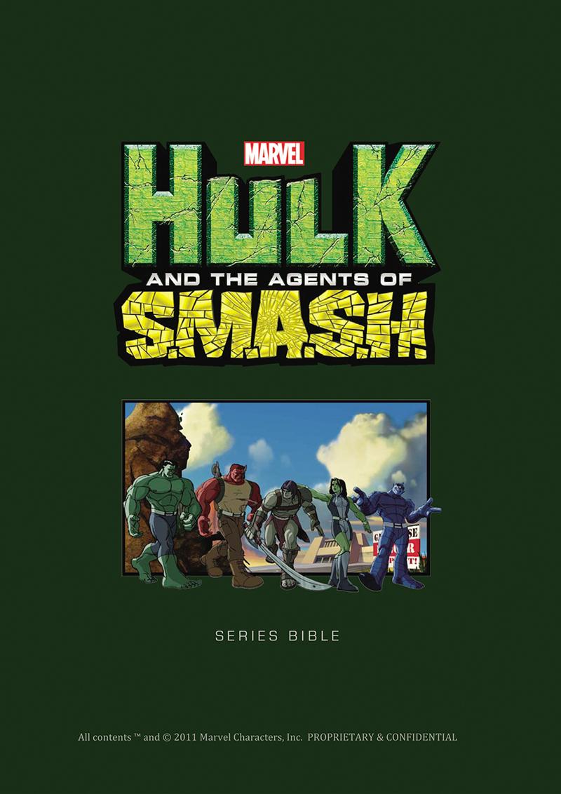 Service_Usa_02_hulk