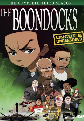 Service_Usa_08_boondocks