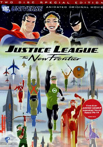 Service_Usa_13_justice