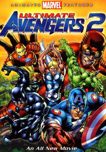 Service_Usa_17_avengers2