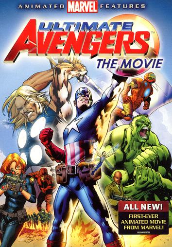 Service_Usa_19_avengers