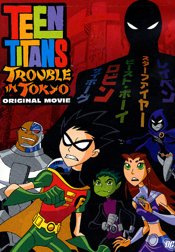 Service_Usa_20_teentitans