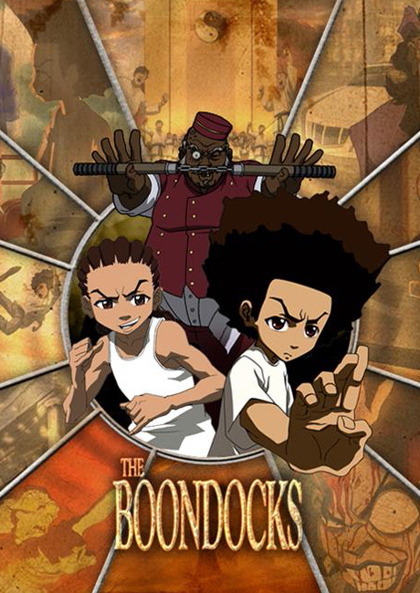 Service_Usa_21_boondocks